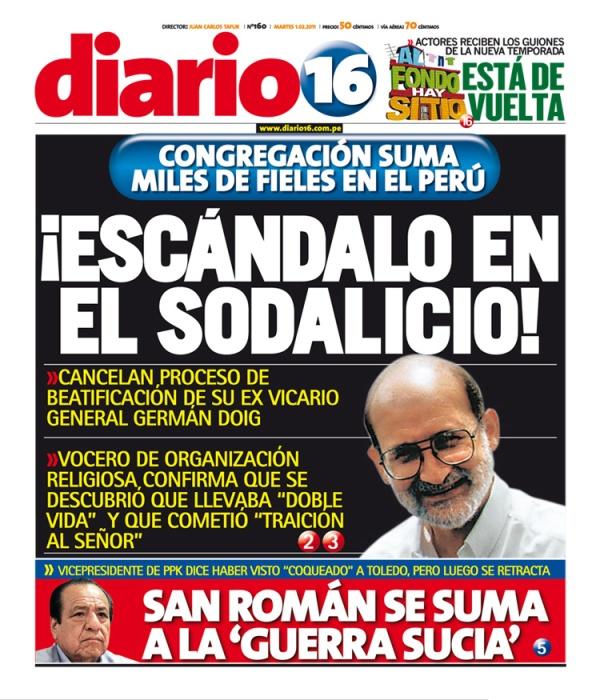 diario16_portada92
